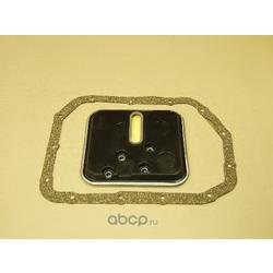 Фильтр для АКПП (SCT) SG1030