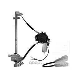 Подъемное устройство для окон (Schlieckmann) 65954302