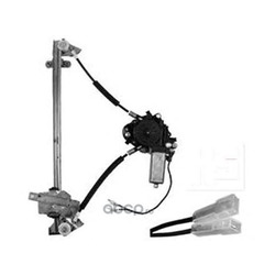 Подъемное устройство для окон (Schlieckmann) 65954301