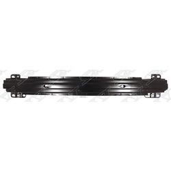 Усилитель бампера (Sat) STHN30000R0