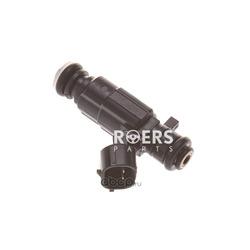 Форсунка топливная (Roers-Parts) RP3531022600