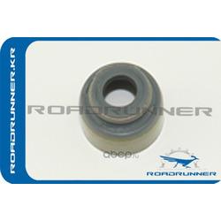 Колпачок маслосъёмный (ROADRUNNER) RR9091302090