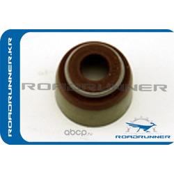 Колпачок маслосъёмный (ROADRUNNER) RR9091302089