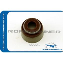 Колпачок маслосъёмный (ROADRUNNER) RR9091302088