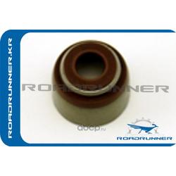 Колпачок маслосъемный впускного клапана (ROADRUNNER) RR9091302086