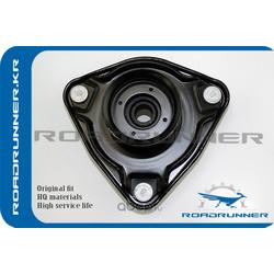 Опора переднего амортизатора (ROADRUNNER) RR546102H000