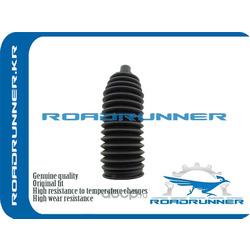 Пыльник рейки рулевой (ROADRUNNER) RR4857165J00