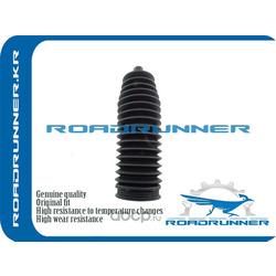Пыльник рейки рулевой (ROADRUNNER) RR4330628