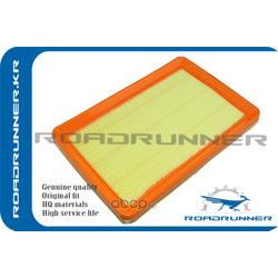 Фильтр воздушный (ROADRUNNER) RR281132D000