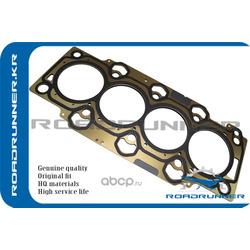 Прокладка ГБЦ (ROADRUNNER) RR223112A650