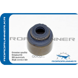 Колпачок маслосъёмный (ROADRUNNER) RR222242B011