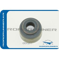 Колпачок маслосъёмный (ROADRUNNER) RR2222423500