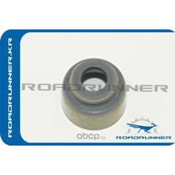 Колпачок маслосъёмный (ROADRUNNER) RR2222422000