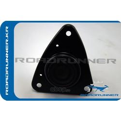 Подушка двигателя правая (ROADRUNNER) RR218100Q000