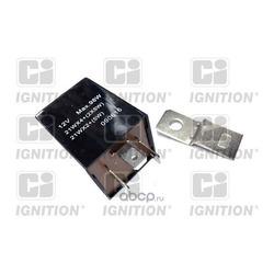 Прерыватель указателей поворота (QUINTON HAZELL) XFL104