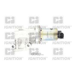 Клапан возврата ОГ (QUINTON HAZELL) XEGR143