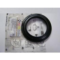 Подшипник опоры амортизатора переднего (Quartz) QZPMA051