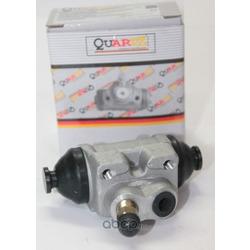 Цилиндр тормозной задний правый (Quartz) QZ5838002000