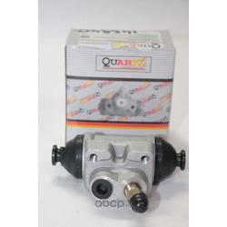 Деталь (Quartz) QZ5833002000