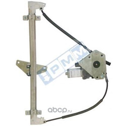 Подъемное устройство для окон (PMM) 28030L