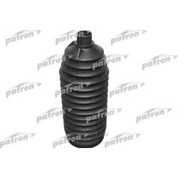 Пыльник рулевой рейки (PATRON) PSE6253