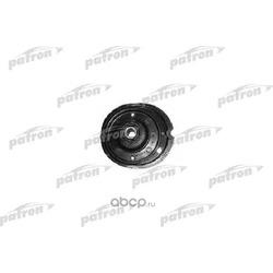 Опора амортизатора без подшипника (PATRON) PSE4384