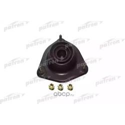 Опора амортизатора (PATRON) PSE4069