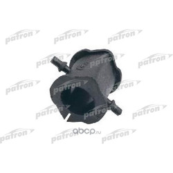 Втулка стабилизатора (PATRON) PSE2837