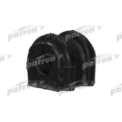 Втулка стабилизатора (PATRON) PSE2720
