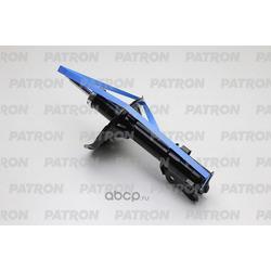 Амортизатор подвески передний правый (PATRON) PSA333205KOR