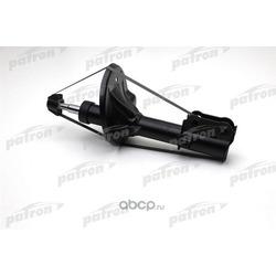 Амортизатор подвески передний правый (PATRON) PSA333205