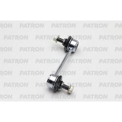Тяга стабилизатора (PATRON) PS4174KOR