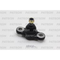 Опора шаровая (PATRON) PS3305KOR