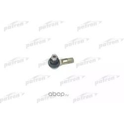 Наконечник рулевой тяги (PATRON) PS1030