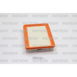 Фильтр воздушный (PATRON) PF1153KOR