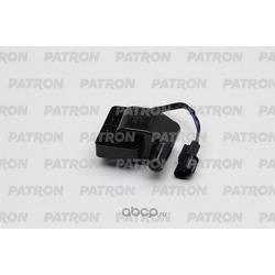 Катушка зажигания (PATRON) PCI1040KOR