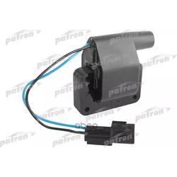 Катушка зажигания (PATRON) PCI1040