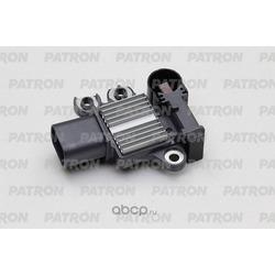 Реле регулятор генератора (PATRON) P250125KOR
