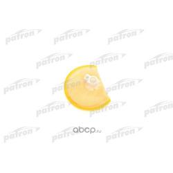 Сетка топливного насоса диаметр 11мм (PATRON) HS110021