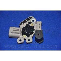 Регулятор напряжения генератора (Parts-Mall) PXPBA021