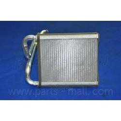 Сетка радиатора (Parts-Mall) PXNHA038