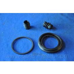 Ремкомплект суппорта тормозного (Parts-Mall) PXEAA011F