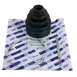 Комплект пыльника (Parts-Mall) PXCWA302