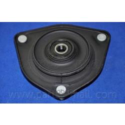 Опора амортизатора переднего (Parts-Mall) PXCNA002F