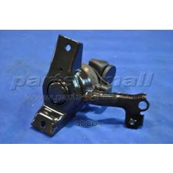 Опора двигателя (Parts-Mall) PXCMA005A1