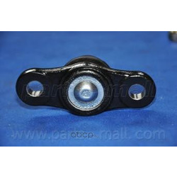 Опора шаровая (Parts-Mall) PXCJB013