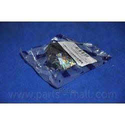 Сайлентблок (Parts-Mall) PXCBA008RR