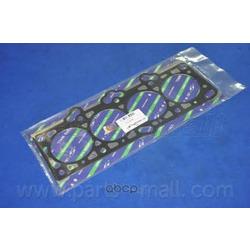 Прокладка головки блока (металл) (Parts-Mall) PGAM012