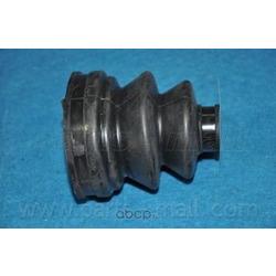 Комплект пыльника, приводной вал (Parts-Mall) CWH305