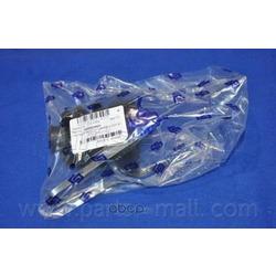Комплект пыльника, приводной вал (Parts-Mall) CWH304
